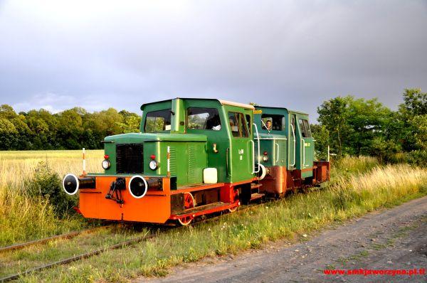 Ls60-5927