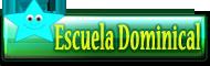 escuela dominical recursos