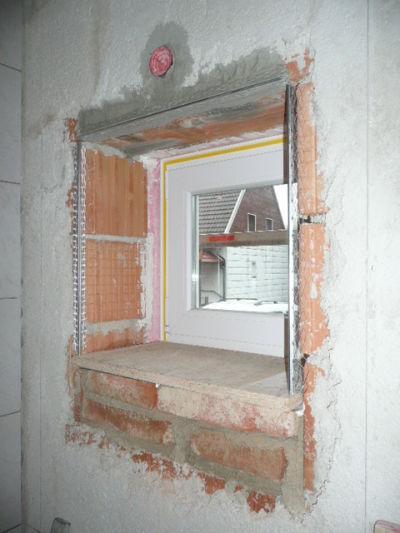 bauernhaus 2011. Black Bedroom Furniture Sets. Home Design Ideas