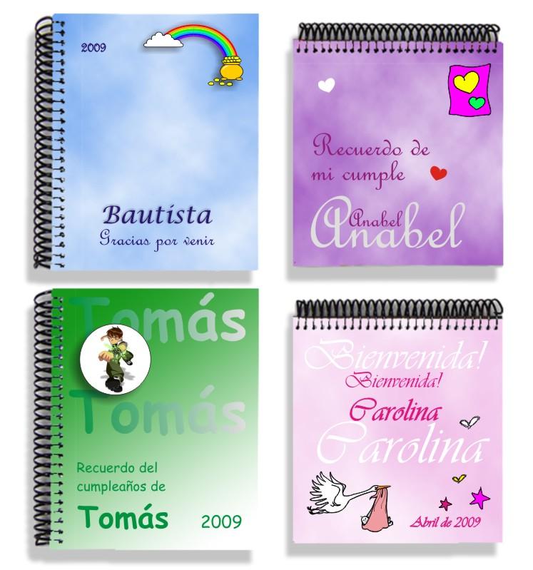 Souvenirs Para El Dia De La Promesa A La Bandera | apexwallpapers.com