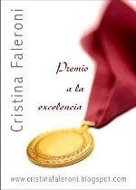 Premio Faleroni a Somos lo que hay