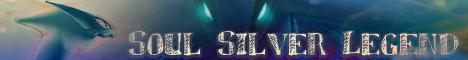 Profil - Soul-Silver-Legend BannerNew30