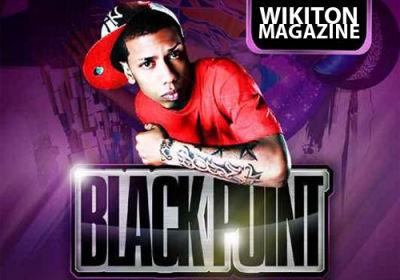 Black Point Te Deculate