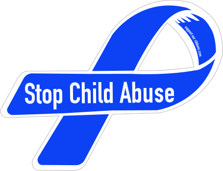 how to help stop child abuse