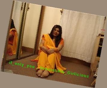 Ei Sei Khodar Khashi   If_only_you     Irresistible_Girlicious   Ei