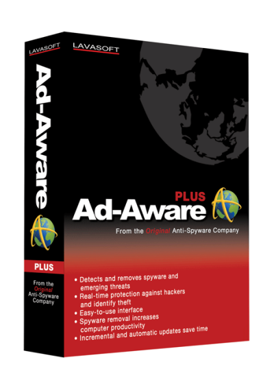 Скачать бесплатно Ad-aware 2008 Definitions File 0148.0033 без Регистрации