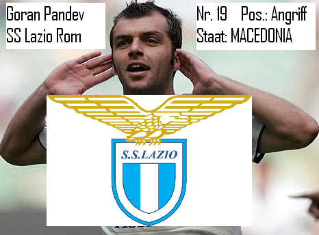 neueste transfers