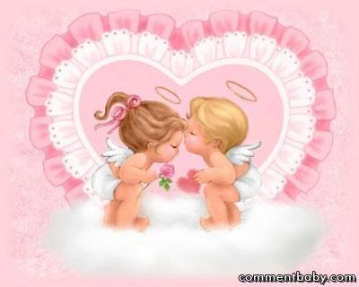 Flirten engels
