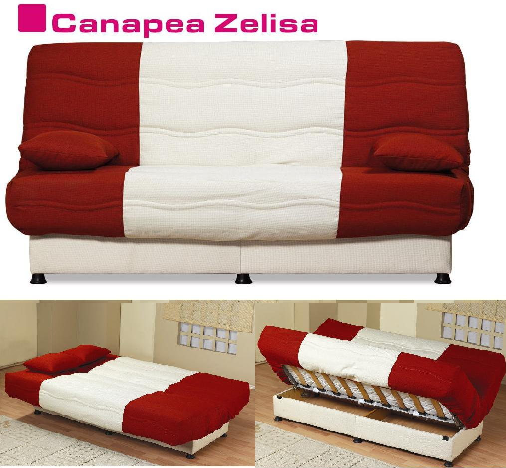 SOFA BEDS new different styles also big furniture sale
