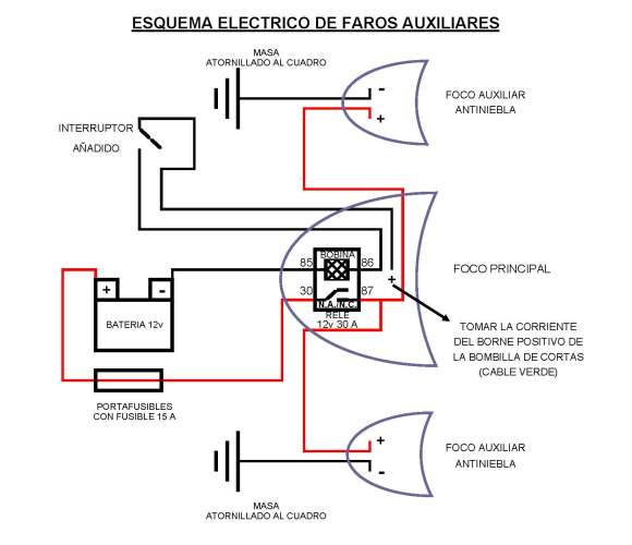 Suzuki Ds80 Wiring Diagram furthermore Can Am Outlander 400 Parts Diagrams in addition Watch as well Luces Auxiliares Ds 1100 S 650 moreover Keihin Carburetor Hose Diagram. on ds 650 wiring diagram