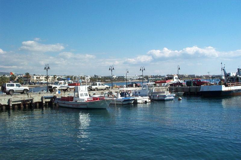 greek cypriot dating site in ukraine