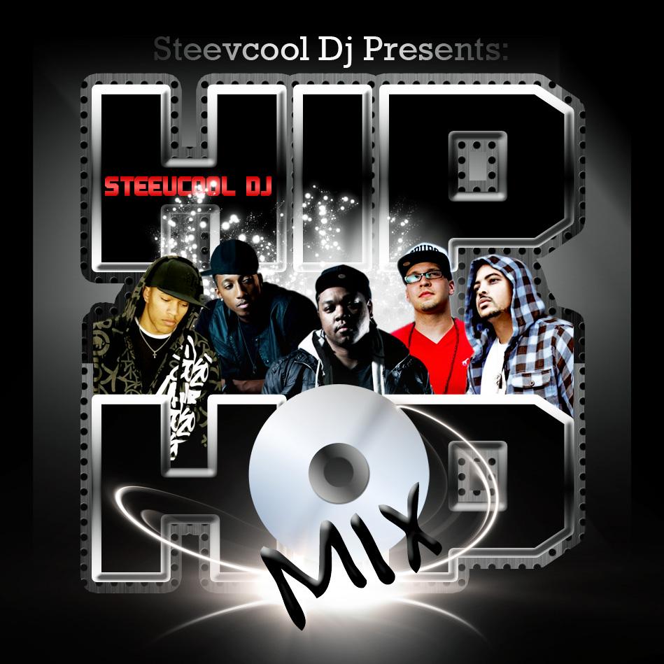 hip hop mix the mixtape steevcool dj exclusivo. Black Bedroom Furniture Sets. Home Design Ideas