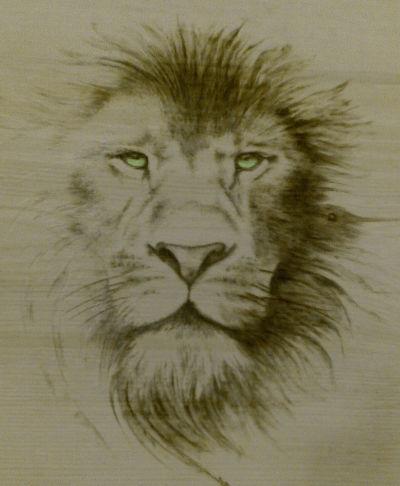 Stefaniamante i miei disegni for Immagini da disegnare a matita facili
