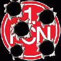 Anti Fcn