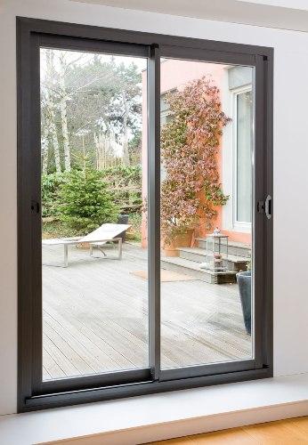 Baie coulissante gregoire amazing home ideas freetattoosdesign us