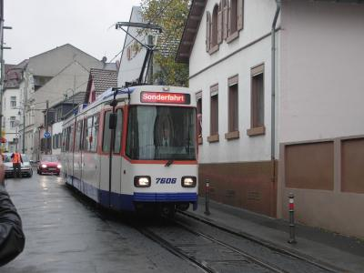 Darmst Dter Stra Enbahn St10