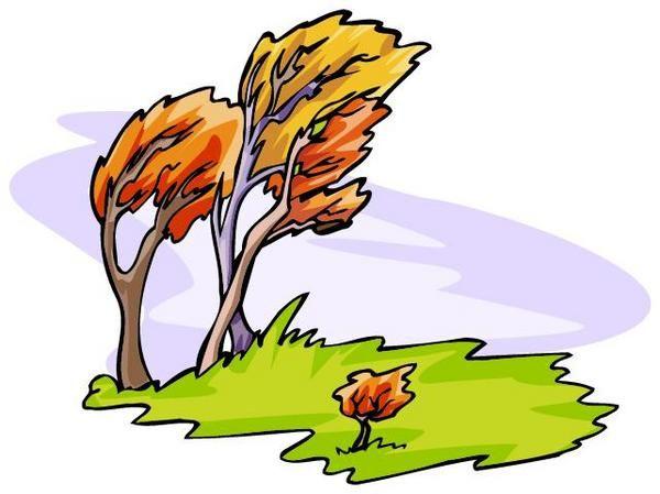 Znalezione obrazy dla zapytania wiatr obrazek