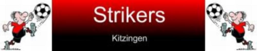 Strikers Kitzingen