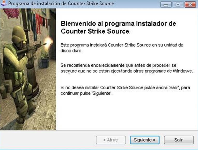 http://img.webme.com/pic/s/strikesters/imagen1.jpg