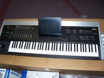Keyboard Workstation Vs Digital Piano : phones express limited keyboards workstations ~ Hamham.info Haus und Dekorationen