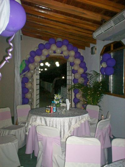 Graduacion Decoracion ~ Decoraciones Bodas Quinceaneras Decoracion Graduacion Hawaii  Car