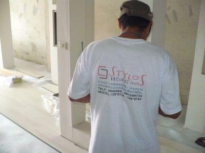 Innovamos tu diseño   pisos laminados y pisos en madera estructurada