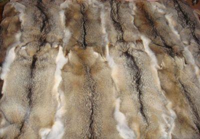 Suarez suarez pieles alfombras de vaca mantas de piel - Mantas de piel sintetica ...