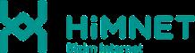 himnet, internet