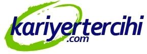 kariyer tercihi, logo