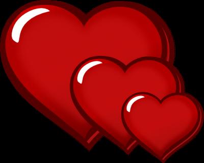 hechizos para el amor com: