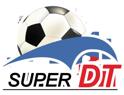 Super DT