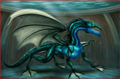 Dragones (parte 2) Dragon-de-agua