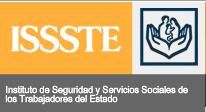 Supervision63primarias p ginas de inter s for Oficina virtual del issste