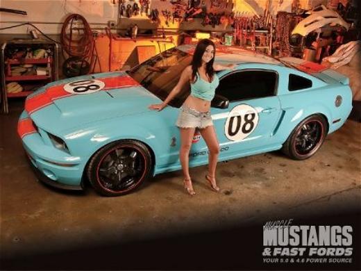 galeria modelo argentina:
