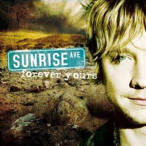 Sunrise avenue sunrise ave news - Forever yours sunrise avenue ...