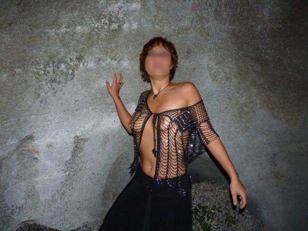 swingerclub lanzarote sextreffen karlsruhe