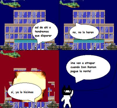 syobon files - Página 2 13-6
