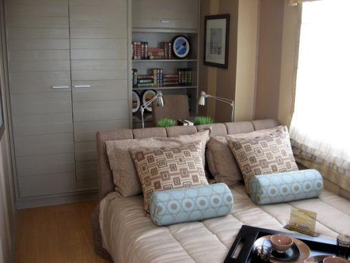 Perfect 20 Camella Homes Interior Design Bedroom Photos