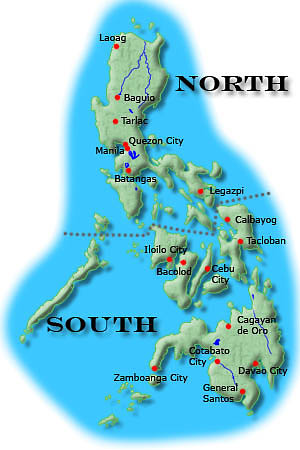 home corruption in the philippines corruption in the philippines s