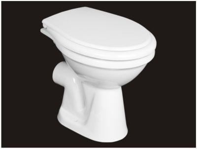 taharet wc geberit