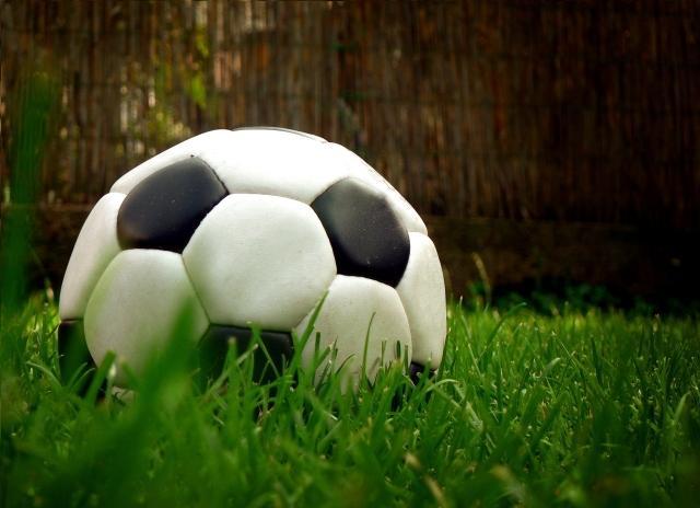 украина футбол европа