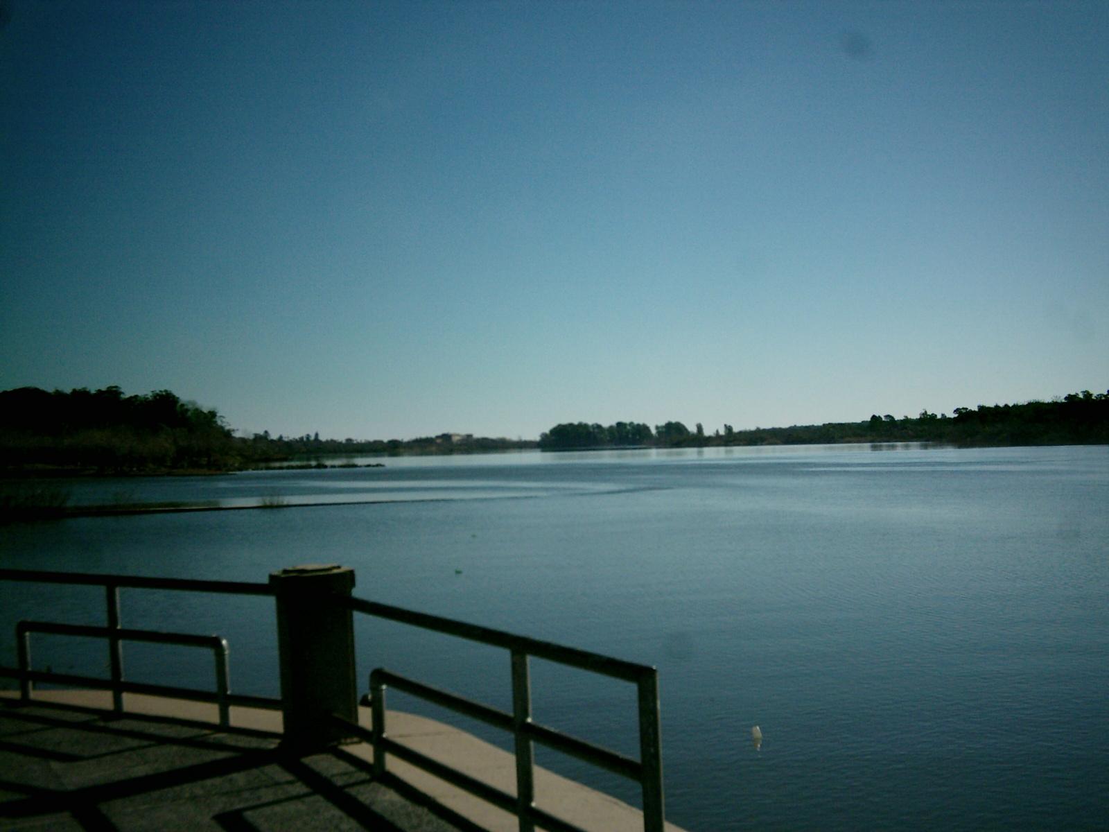 Fotos de mi ciudad Mercedes, Uruguay 1