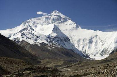 La Chine projette de construire au Tibet le plus grand barrage hydroélectrique au monde
