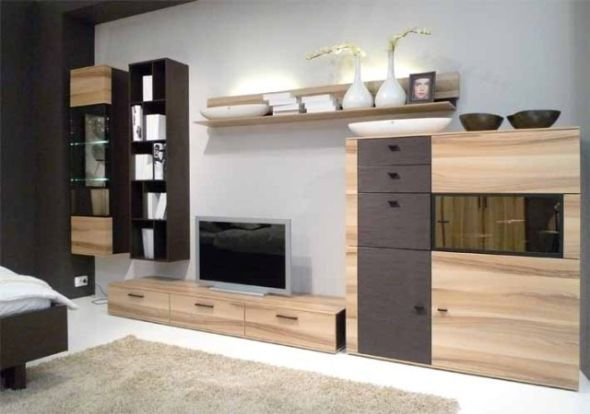 мебель онлайн мебель дятьково