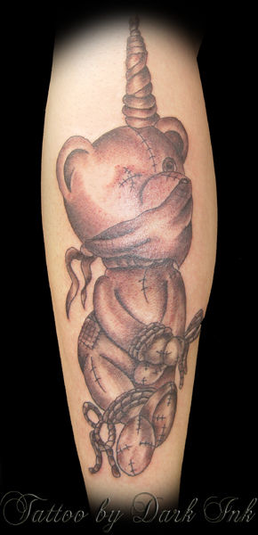 Tattoo dark ink de tl tattoo galerie kat 3 10 htm