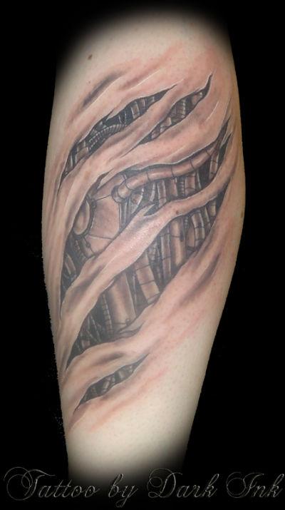 Tattoo dark ink de tl tattoo galerie kat 3 11 htm