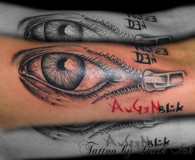 Tattoo dark ink de tl tattoo galerie kat 3 2 htm
