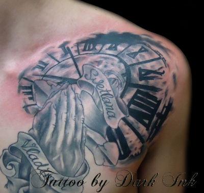 Tattoo dark ink de tl tattoo galerie kat 3 2 htm