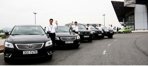 Sfo Airport Taxi Car Seat