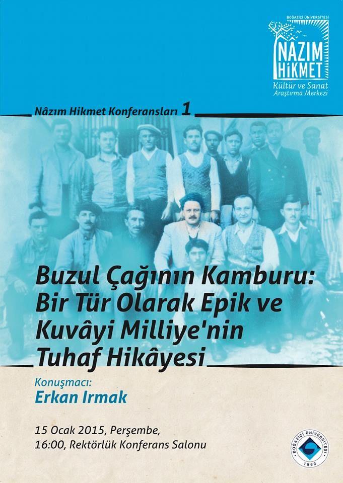 Türk dil tarih kültür birliği